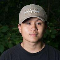 Alfred Ng