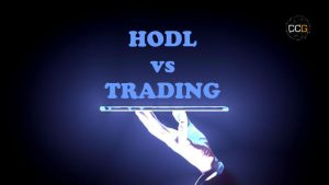 Cryptocurrencies_HODL_vs_TRADING
