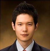 Jhoo Dong-chan