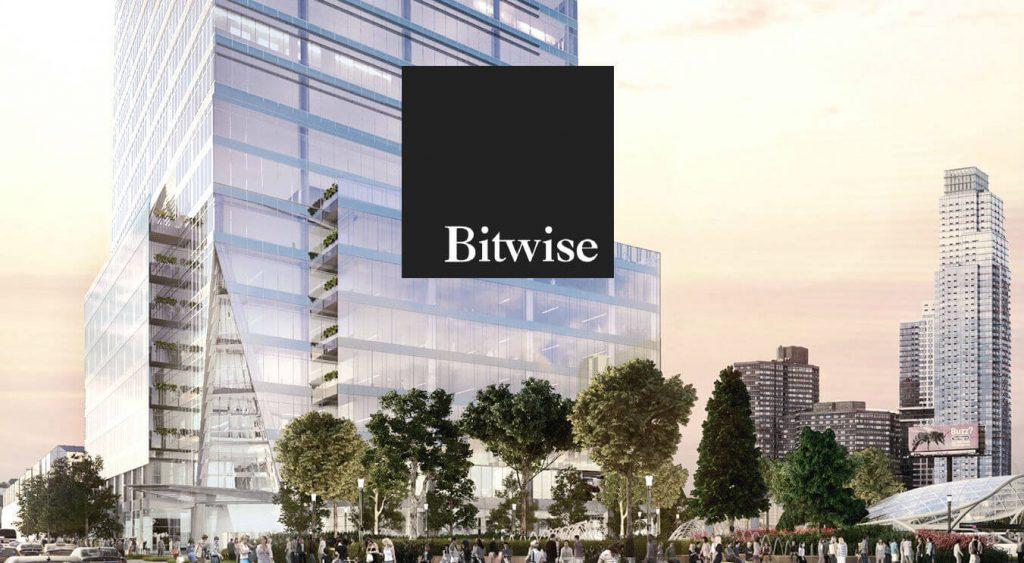 Bitwise 'ปริมาณซื้อขาย (Volume) ตลาด Bitcoin Futures มีนัยสำคัญมากกว่าที่คุณคิด'