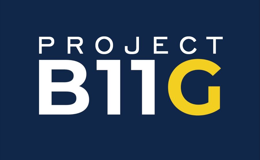 Europe's First Real Estate Fundraiser Secured by Digital ID and Powered by Blockchain: Project B11G | CCG