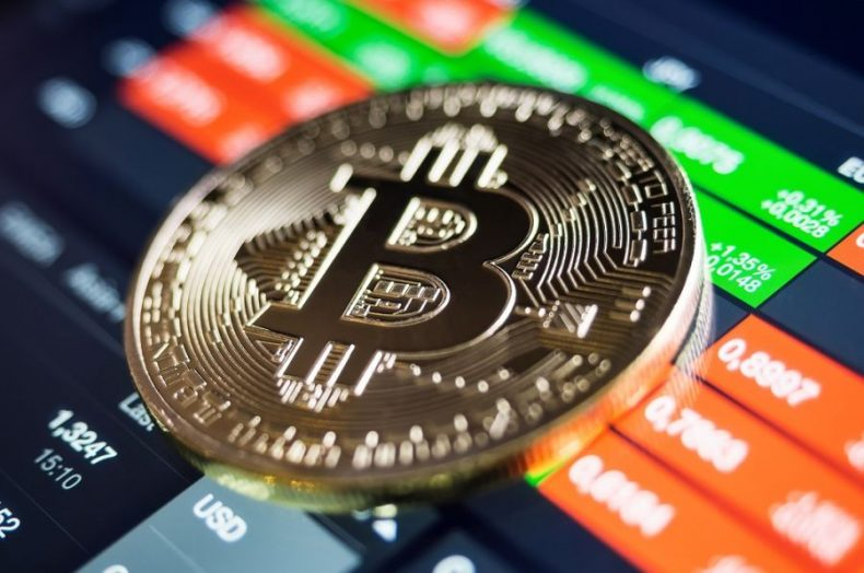 Bitcoin surpasses $10,000 achieving the highest level since mid-February | CCG