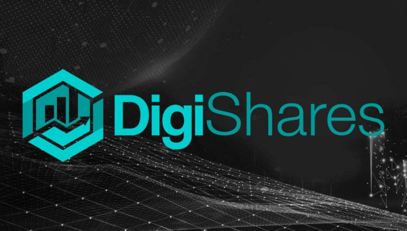 DigiShares Co-Organizes the Real Estate on the Blockchain Conference in Copenhagen | CCG