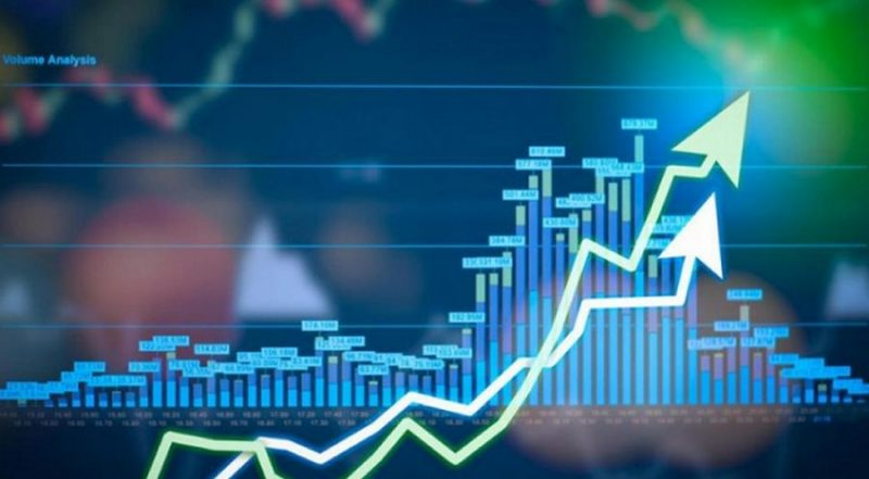 95 percent of bitcoin trading volume is fake according to a new research | CCG