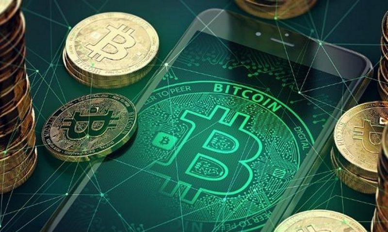 Has Bitcoin bottomed? | CCG