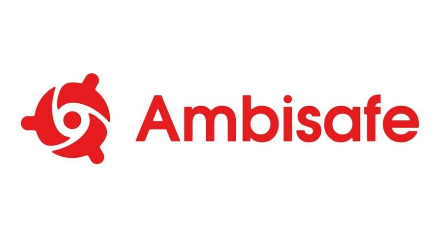 Ambisafe Announces Partnership with Anchor, the World's First Stablecoin Indexed to the Global Economy | CCG