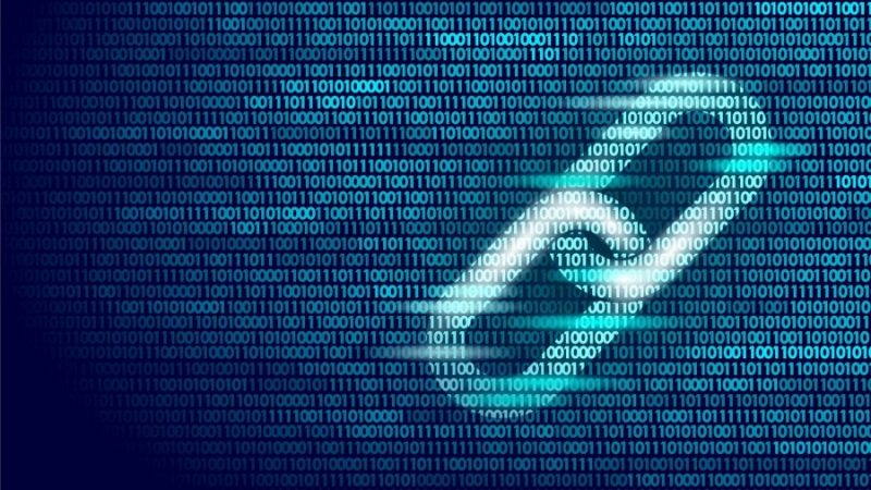 Fertility Database Relies on Blockchain for Data Security | CCG
