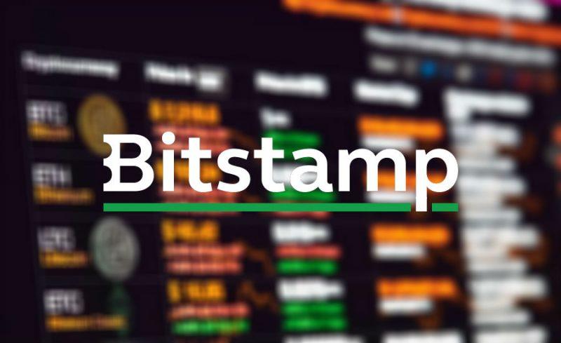 Bitstamp USA Granted New York BitLicense | CCG