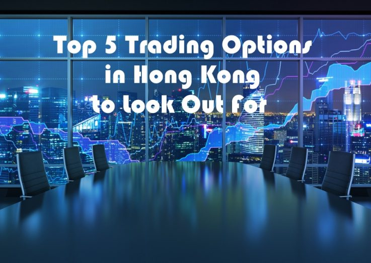 Best binary options brokers for hong kong