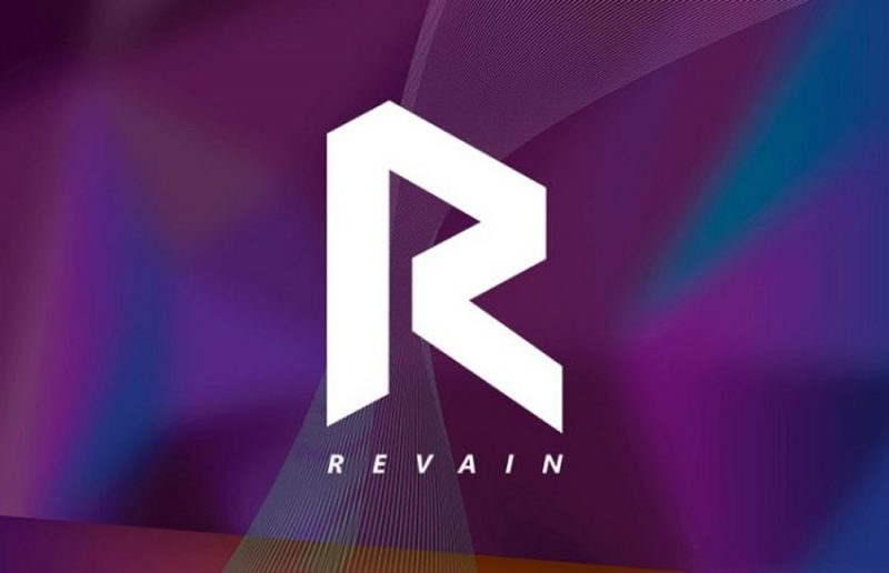 Revain: The AI powered review system | CCG