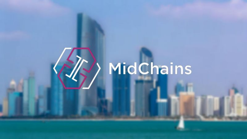 Abu Dhabi's Mubadala invests in MidChains cryptocurrency exchange | CCG