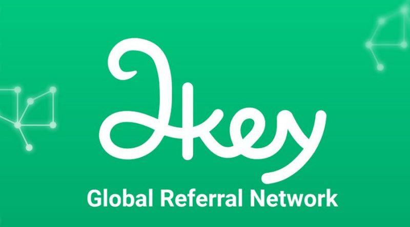 2key – Project Breakdown | CCG