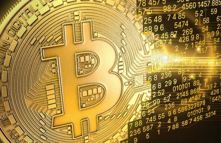The Original Vision of Bitcoin is the Answer to Mass Adoption of Cryptocurrency | CCG