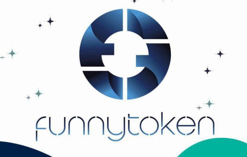 FunnyToken: A New Crypto Game Project | CCG