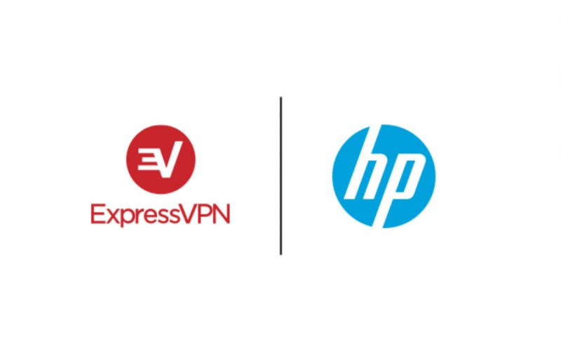 HP's New Laptop, Partnership, and Why It's Important to You | CCG
