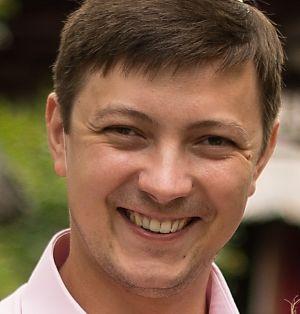 Artem Tsygankov