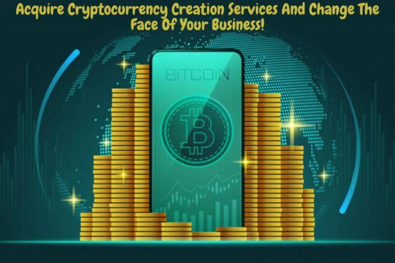 how do i acquire bitcoin