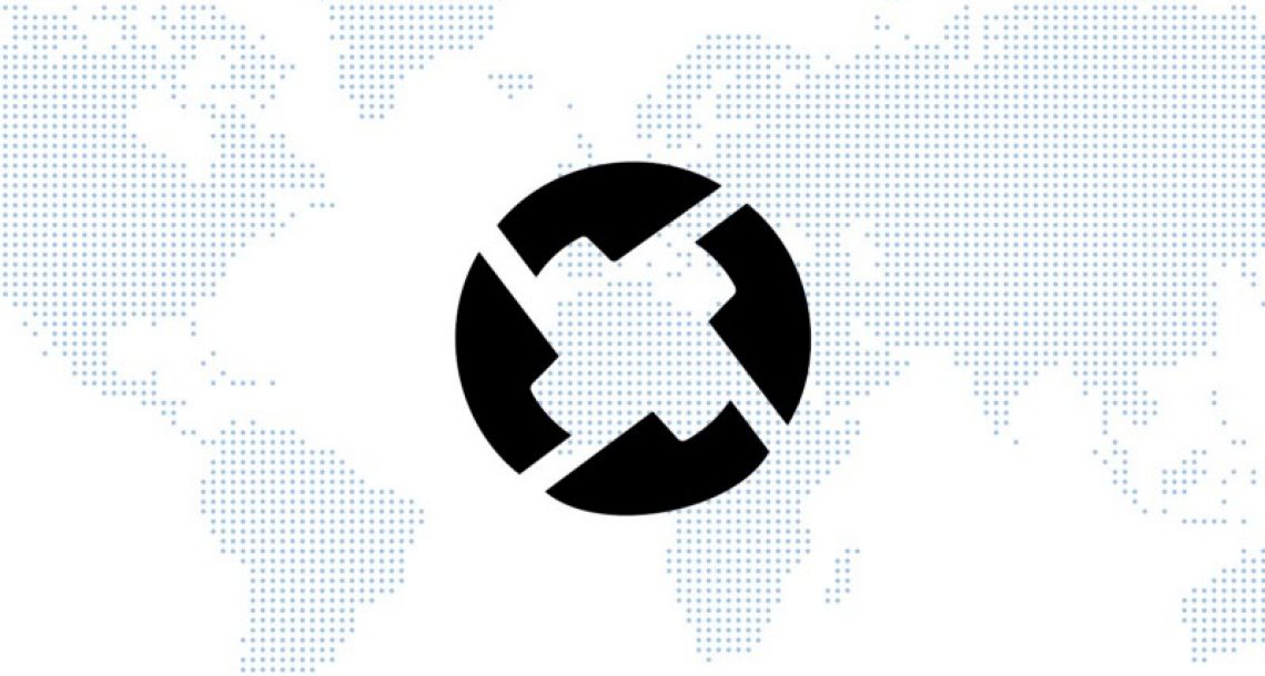 ZRX is now available to trade on Coinbase Pro