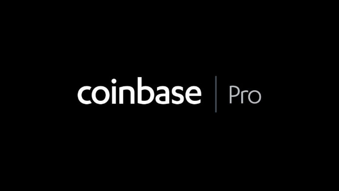 After acquiring Paradex Coinbase launches Coinbase Pro dumping the Gdax brand