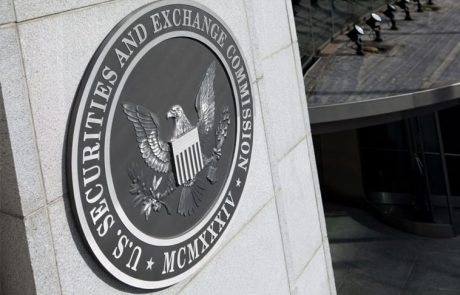 Recent SEC Guidance on Tokenization
