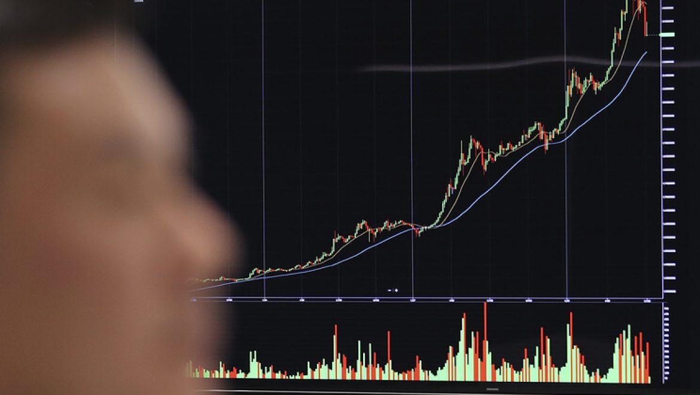 G20 eyeing tradeoff in international regulation of crypto-assets markets
