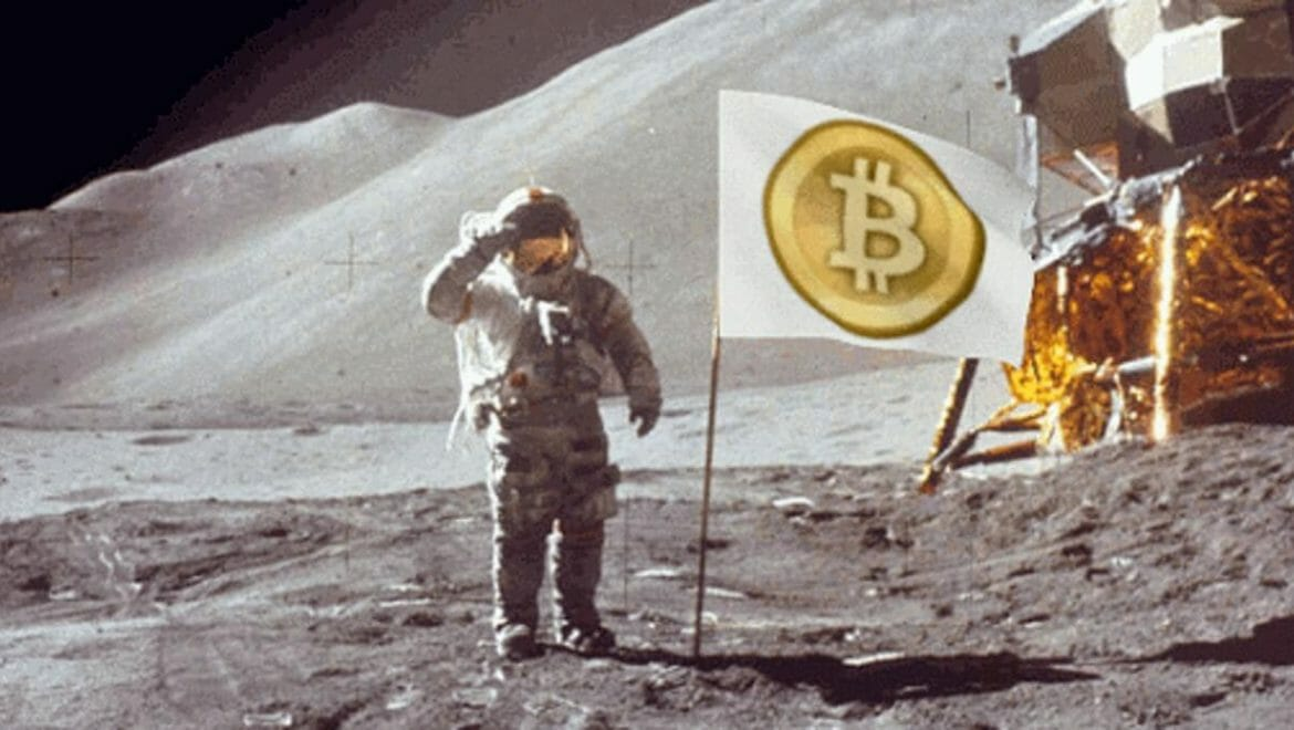 Learning: The Future of Bitcoin Technology