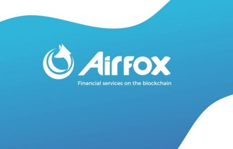 Blockchain Payment Service Airfox announces partnership with Brazilian retail giant Via Varejo