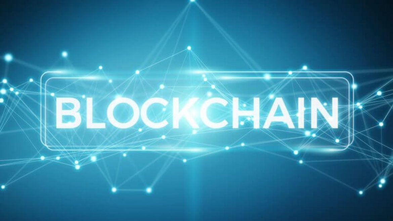 Why Blockchain is Hard