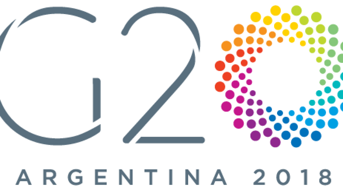 A Snapshot of Current Crypto Regulations of all G20 Member States