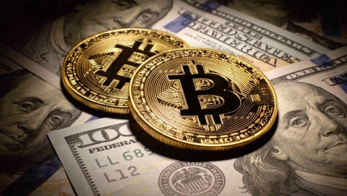 A Look Into the Future of Cryptocurrencies