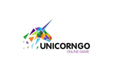 Introducing UnicornGO – the world's first cryptocollection game with free transactions