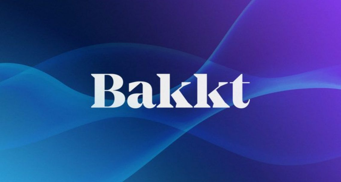 Bakkt To Test Bitcoin Futures In July