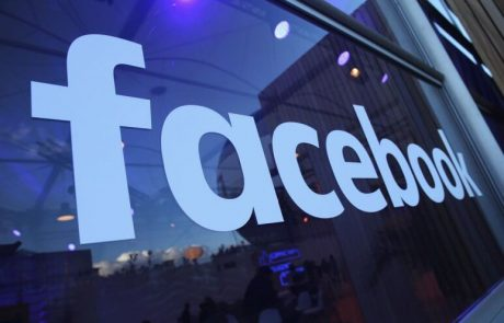 Facebook is developing Blockchain Payment System