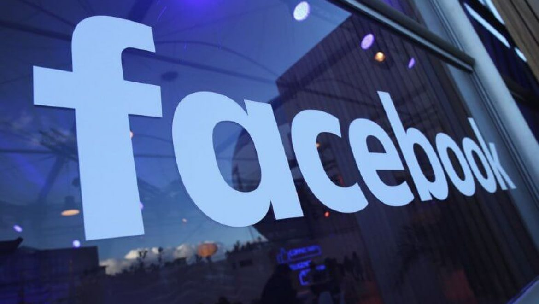 Facebook Reorganizes Into 3 Divisions Adding Blockchain Group