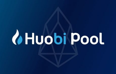 Huobi Group To Launch The First EOS Exchange