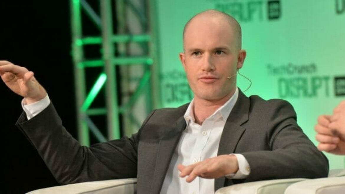 End of Rumors: Coinbase isn't adding Ripple