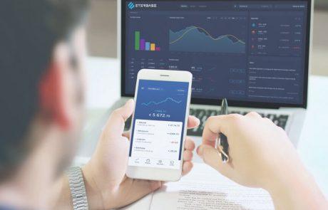 ETERBASE Obtains FMA Regulatory Assessment