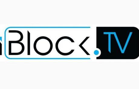 ICO TV Rebrands to iBlock TV
