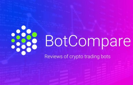 BotCompare is a new ranking platform for trading bots