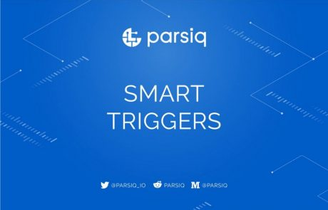 Secure Your Crypto Assets With PARSIQ's Blockchain Intelligence Platform