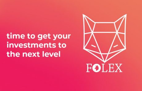 Folex – the New Cryptoexchange Combining Money and Entertainment