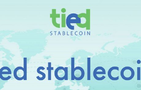 TiedCo Announces the Launch of Tiedcoin – the World's First Japanese Stablecoin –  An Exclusive Partnership with the  BeaXchange Trading Platform