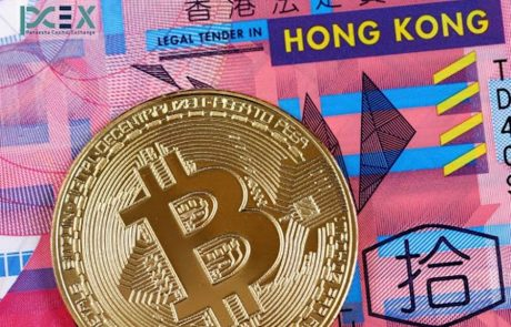 Helpful Tips to Become a Crypto Franchise in Hong Kong