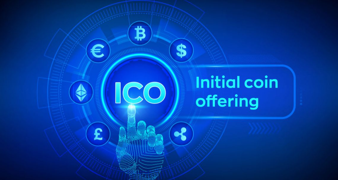 An Overview of everything about ICO