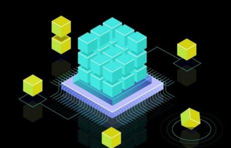 Will Blockchain survive Google's quantum supremacy threat?