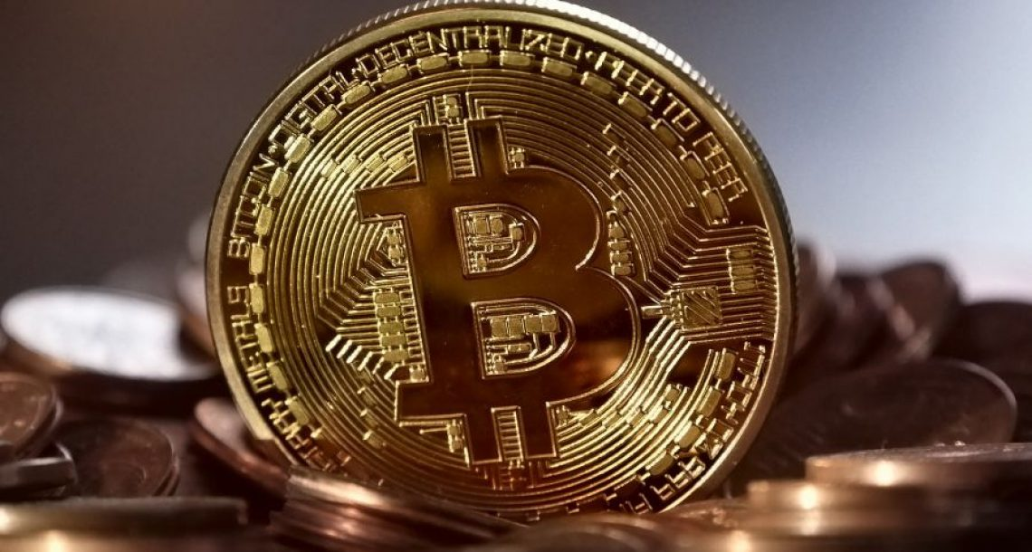 The Biggest Challenges Still Facing Blockchain