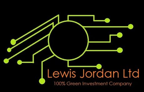 Lewisjordan ltd offer 10 million in mini-bonds for there crypto currency minig farm