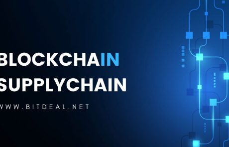 Bitdeal Introduces Premium Blockchain Solutions For Supply Chain Industry