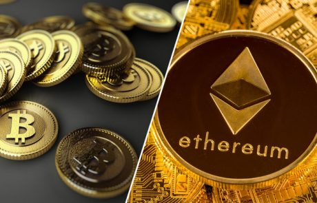 Bitcoin or Ethereum: Which is more Secure for Investment?