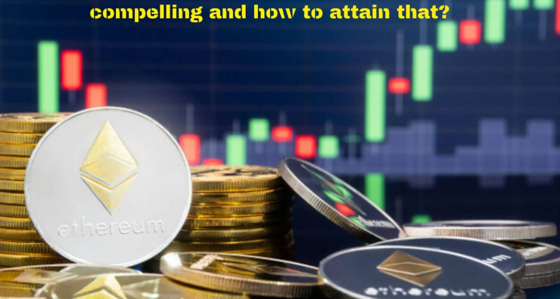 Why should your ICO marketing strategy be compelling and how to attain that?